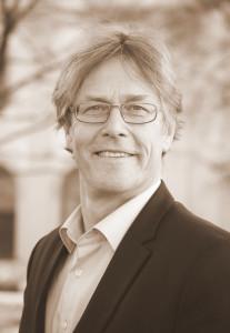 Fritz Lietsch