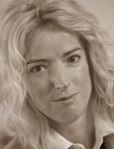 Kathrin Spiller