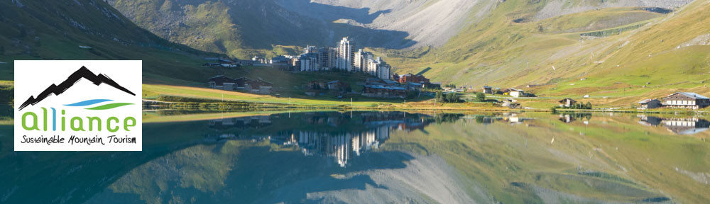Measuring, Implementing and Communicating Sustainability in Mountain Tourism