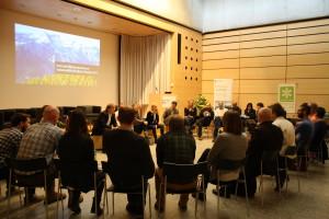 Symposium_15. Januar (67)