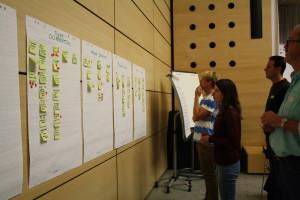 Symposium_16. Januar (34)