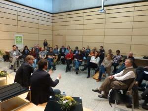 Symposium_16. Januar (73)